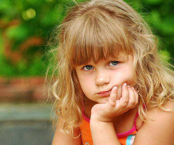 Cute Naughty Babies Hd Wallpapers Little Girl Hairstyles Very Impressive Examples Slodive