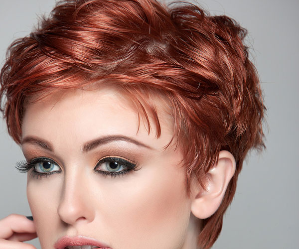 35 Impressive Pixie Hairstyles SloDive