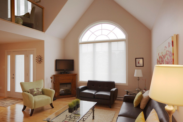 30 Excellent Living Room Paint Color Ideas Slodive Part 65