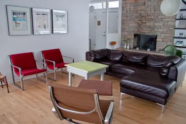 Living Room Curtain Design Designs For In Nigeria Curtains Ideas Images