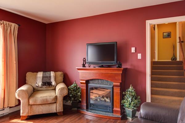 30 Excellent Living Room Paint Color Ideas Slodive Part 73
