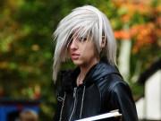 charming anime girl hairstyles