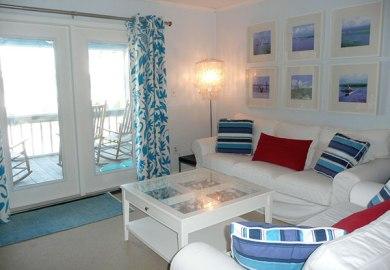 25 Beautiful Bedrooms Coastal Living