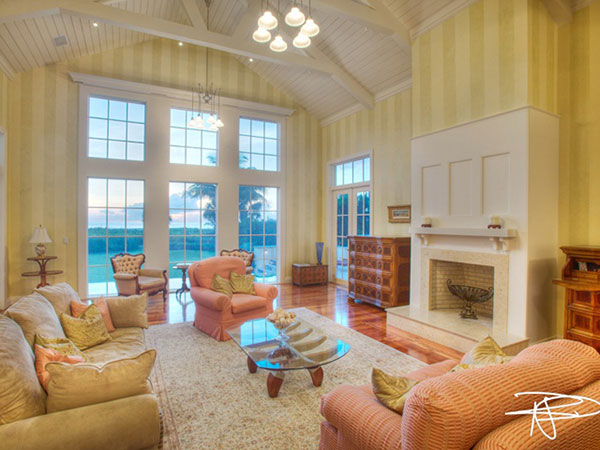 Florida House Design Ideas