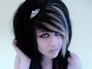 charming hair color ideas
