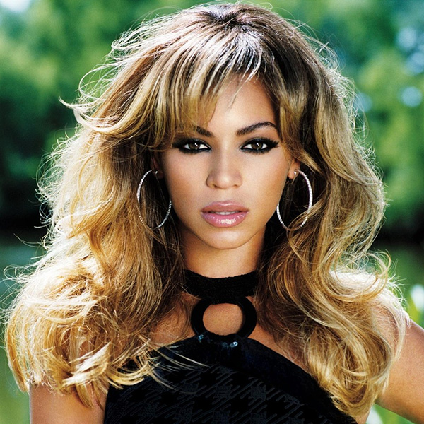 23 Addictive Blonde And Black Hairstyles SloDive