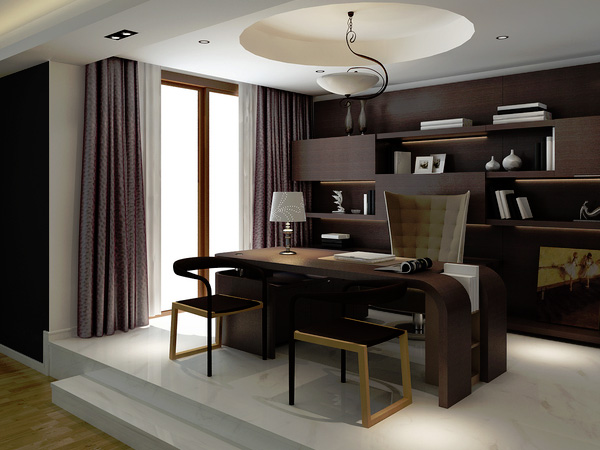 Office Decorating Ideas Pictures To Pin On Royal Home
