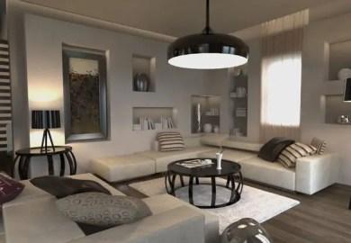 Room Painting Ideas Gray