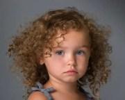 sweet little girls hairstyles