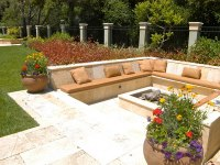 25 Lovely Outdoor Landscaping Ideas - SloDive