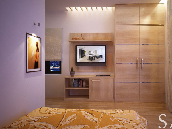 Cabinets Small Rooms Fine Design Bedrooms Second Bedroom Cabinet Designs With