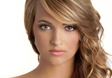 Formal Hairstyles For Short Hair Pictures