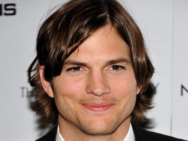 13 Awesome Ashton Kutcher Hairstyles