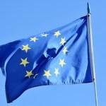 ユーロ圏の金融安定の命運を握る不動産市場
