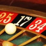 数字選択式宝くじで全て同じ数字を選ぶという事の意味