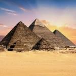 急速に原油産業が回復しつつあるエジプト
