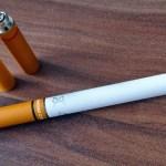 電子タバコ利用者の約60%が禁煙目的