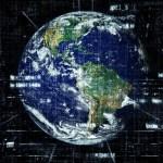 RCEP交渉が難航する理由:データの越境移転