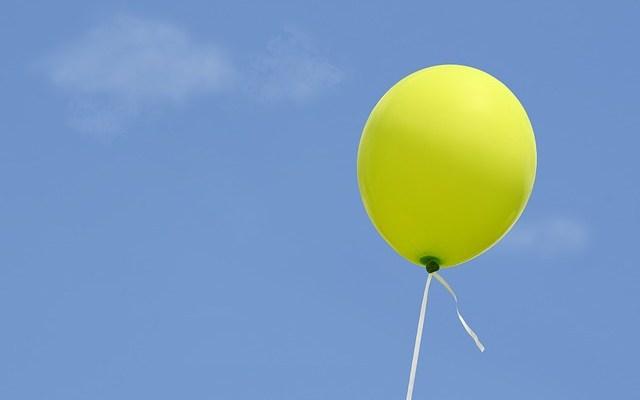 ヘリウム ガス 不足