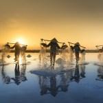 ベトナムの定年年齢引き上げ検討とその背景