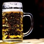 ハラールとノンアルコールビール
