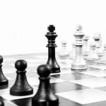 チェスをしても「どう賢くなるか」はよく分かっていない
