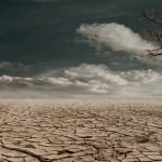 深刻な干ばつが続くタイ