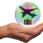 タイが海外旅行者に保険加入義務化を検討