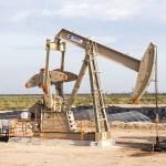 ペトロナスとJXTGがインドのビナ精油所への出資検討