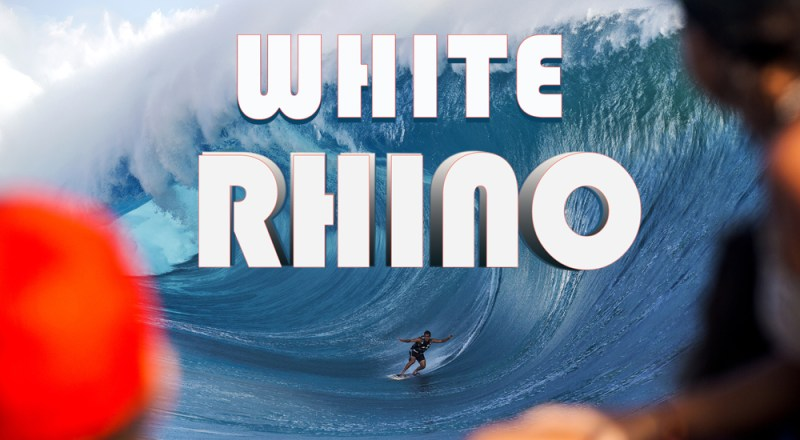 whiterhinoticketing