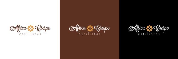 Africa Crespo Estilistas