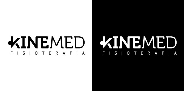 Kinemed_Fisioterapia