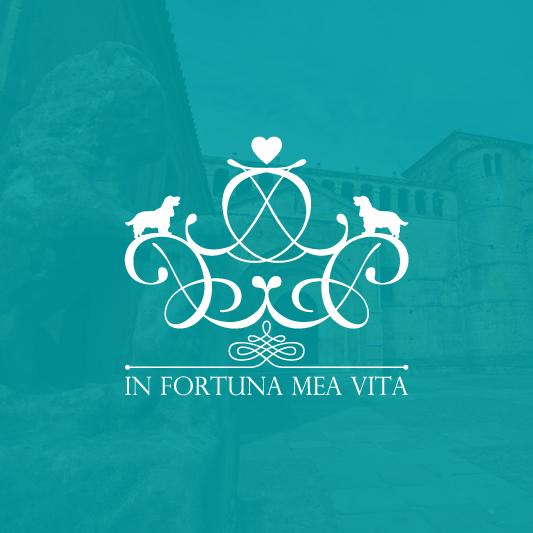 Logotipo Boda Santillana del Mar