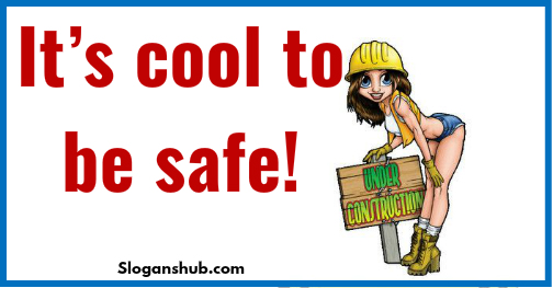Funny Fire Safety Slogans Hindi