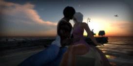 sunset love (2)