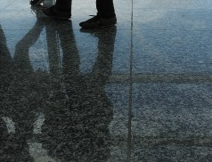 pies en el aeropuerto (10)