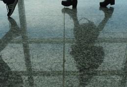 pies en el aeropuerto (12)