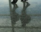 pies en el aeropuerto (5)