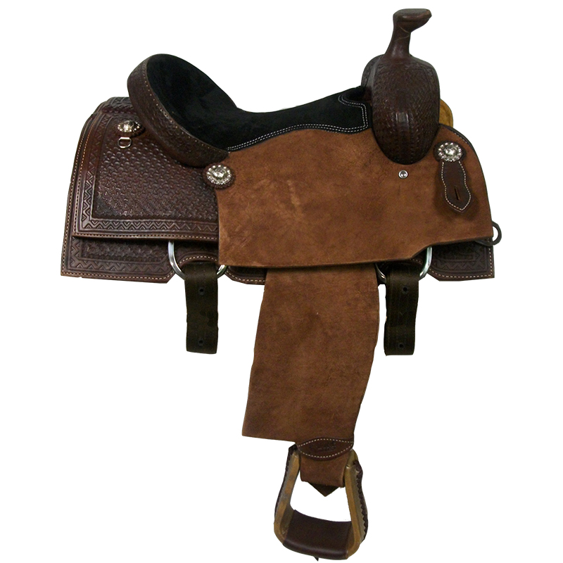 english saddle seat size chart | Wallseat co