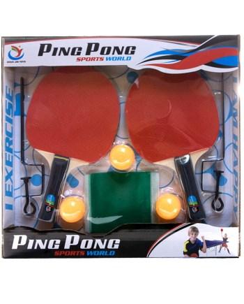 set-za-ping-pong-stolni-tenis-reketi-loptica-mrezica-stalci