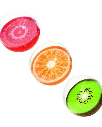 31042-bestway-lopta-more-fruit-46cm-jagoda-naranca-kiwi