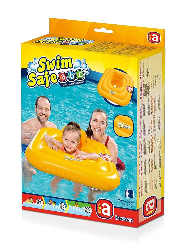 32050-bestway-kolut-za-plivanje-gacice-1-2-godine-step-a-box