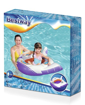 34106-bestway-camac-djecji-baby-cruiser-104cm-plavi-crveni-ljubicasti