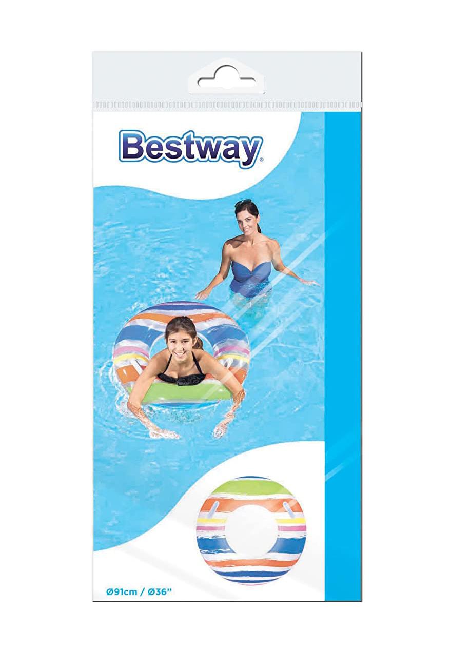 36010-bestway-kolut-za-plivanje-striped-box