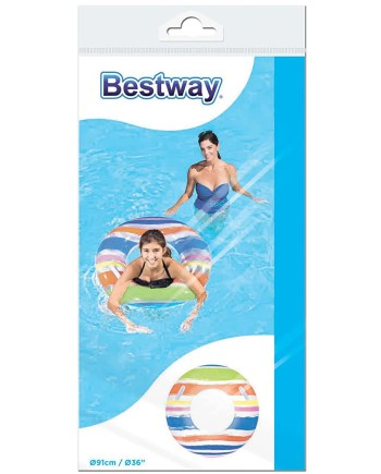 36010-bestway-kolut-za-plivanje-striped-box