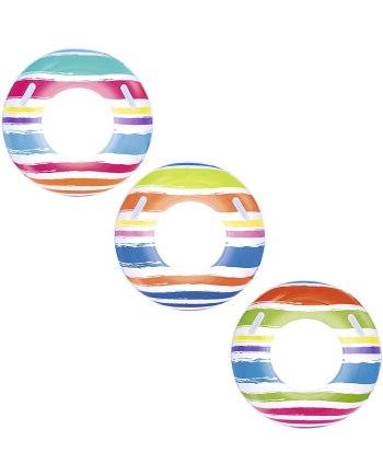 36010-bestway-kolut-za-plivanje-striped