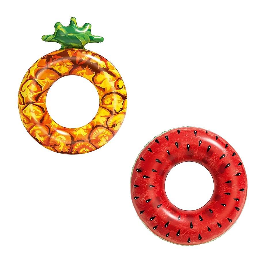 36121-bestway-kolut-za-plivanje-summer-fruit-116-119cm-ananas-lubenica