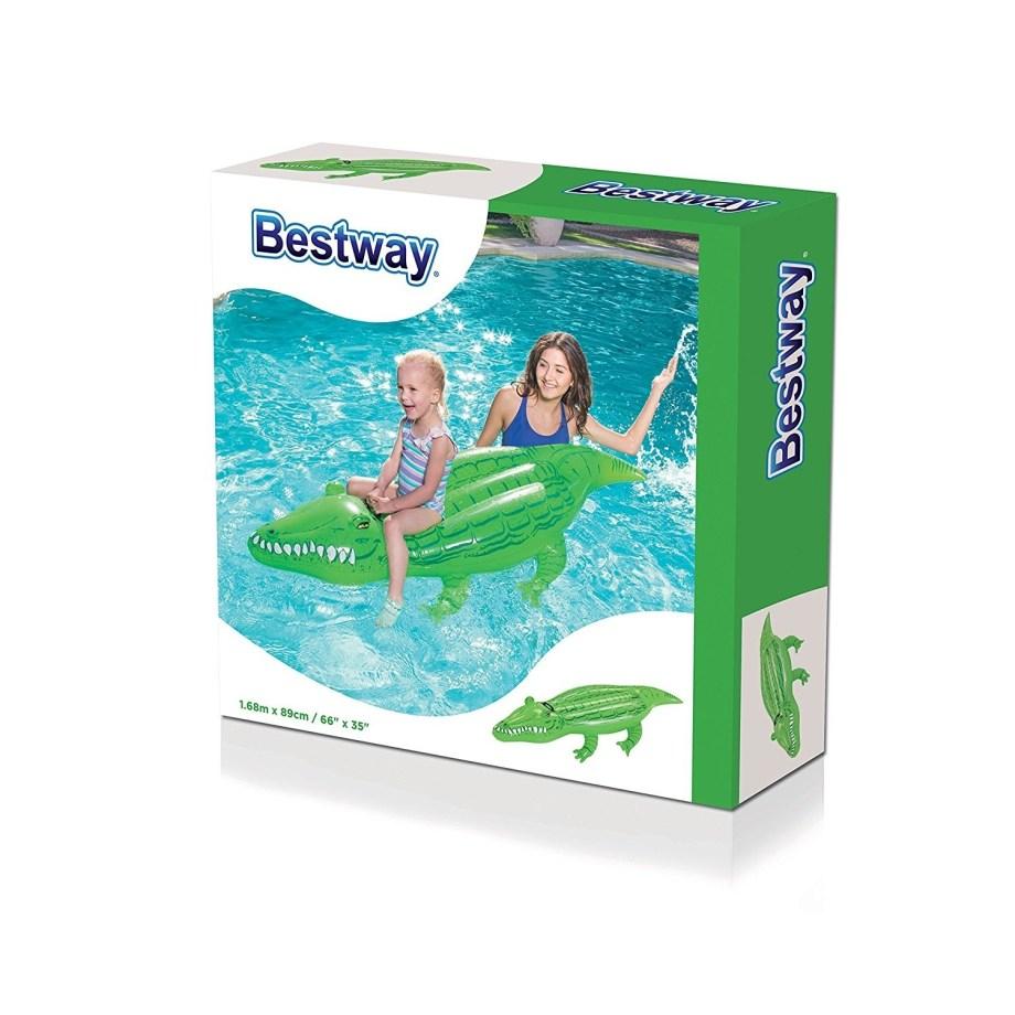 41010-bestway-jahajuci-krokodil-za-plivanje-box