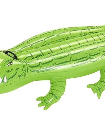 41010-bestway-jahajuci-krokodil-za-plivanje