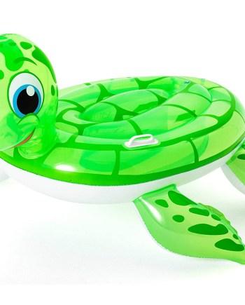 41041-bestway-jahajuca-kornjaca-za-plivanje